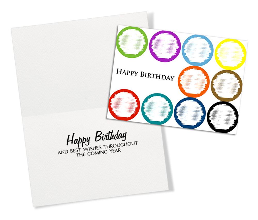 Birthday Basics: Value Size