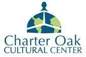 Charter Oak Cultural Center logo