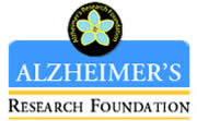 Alzheimers Research Foundation