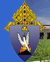 Diocese Phoenix logo