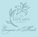 LiliClaire logo