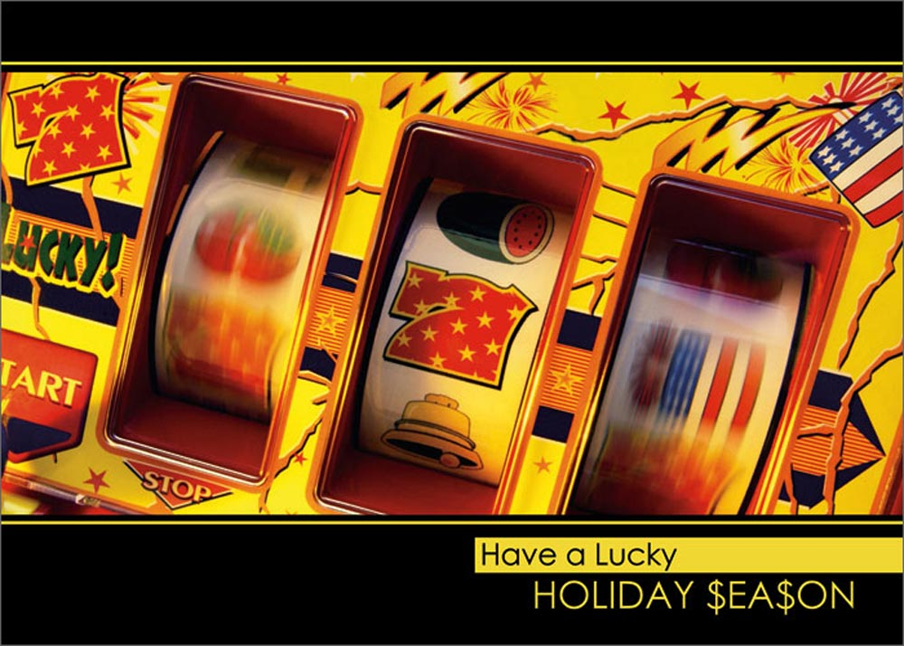 Lucky Slots 7 Casino Review – Expert Ratings and User Reviews