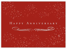 Red Anniversary