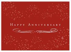 Red Anniversary