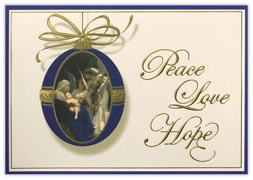 angeles peace love - photo #17