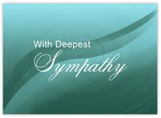 Simple Sympathy