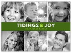 Tidings & Joy Boxes