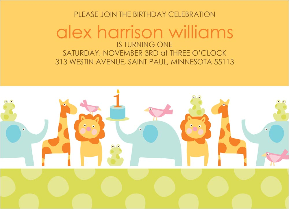 Birthday Invitation Cards | My Birthday | Pinterest | Birthdays ...