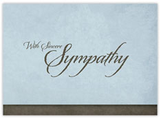 Sympathy Assortment