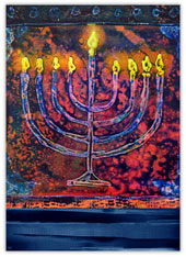 Menorah