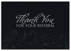 Elegant For Your Referral