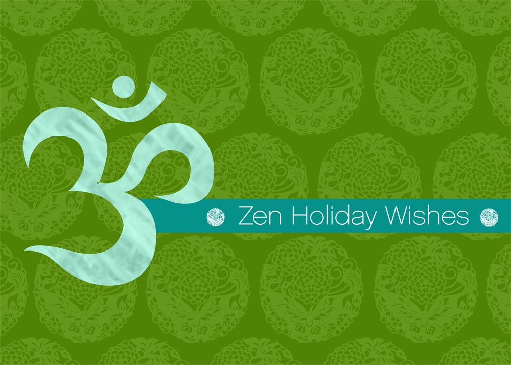 birthday ecards zen birthday cards zen birthday card templates postage ...