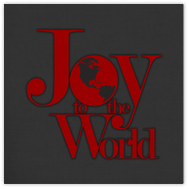 World of Joy