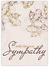 Scrolls of Sympathy