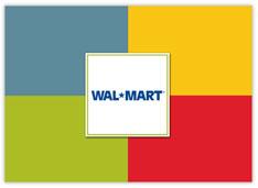 Multicolor Center Logo