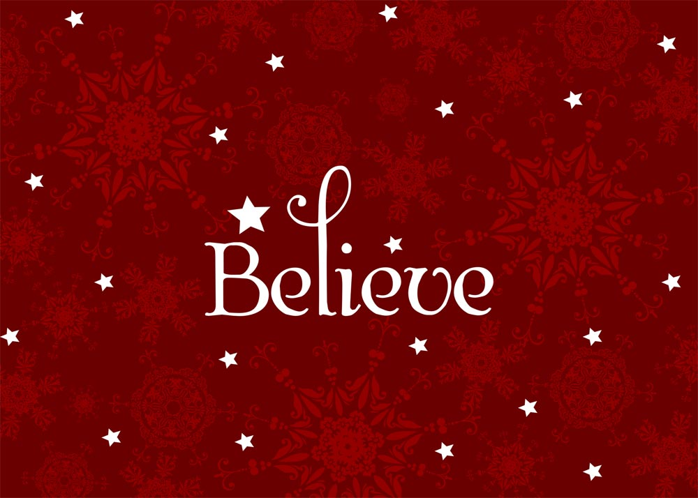 Believe Christmas Images - Reverse Search