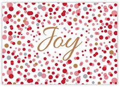 Joy of Spots