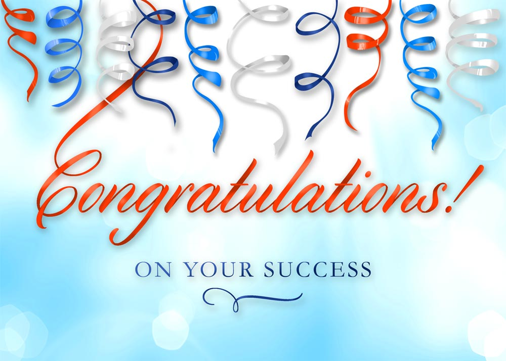 Quotes Of Congratulations For Business. QuotesGram
