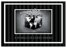 Worldly Wishes Package
