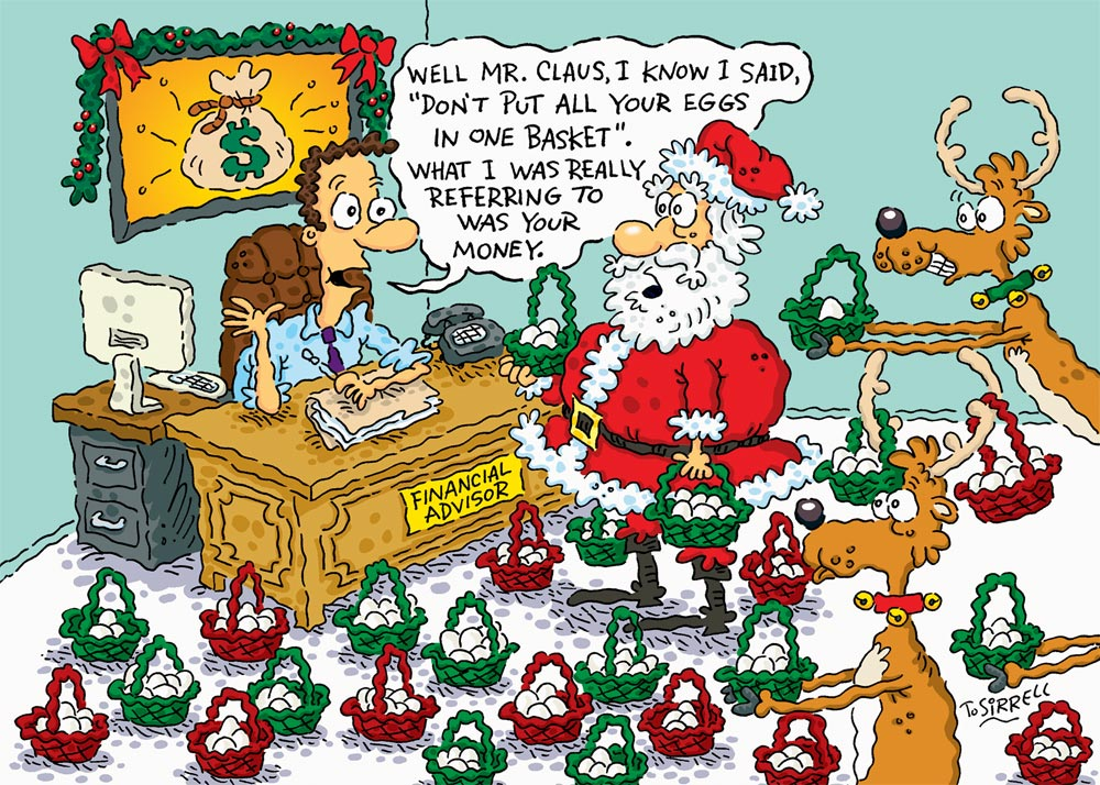 Image Result For Accounting Christmas