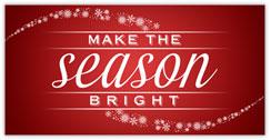 A Season of Bright