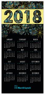 Fireworks & Pinwheels