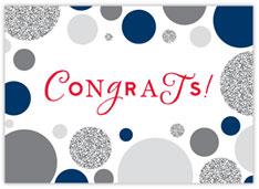 Dotty Congrats!