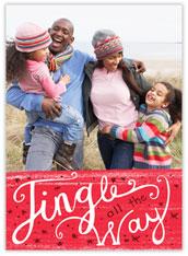 Jingly Joy