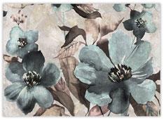 Sweet Blooms Notecards