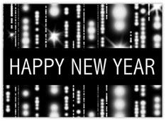 Fantastic New Year!
