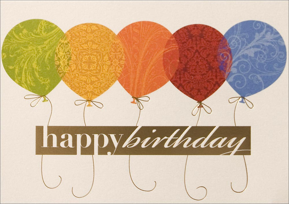 Similiar Professional Birthday Keywords – Professional Birthday Greeting