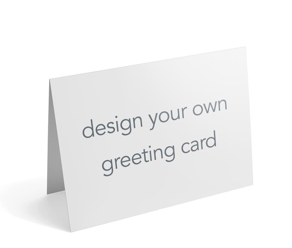 Free Online Card Maker: Design Your Own Cards | Adobe Spark