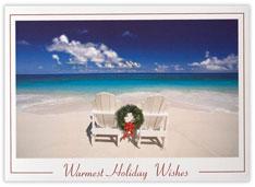 Seashore Wishes