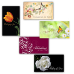 Thinking of You Assortment (100)