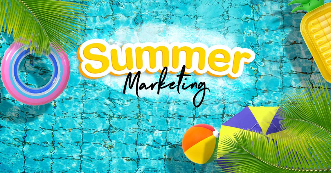Summer Marketing lazyload