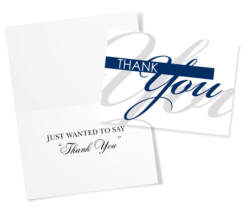 100 Conscientious Assorted All Occasions Greeting Cards