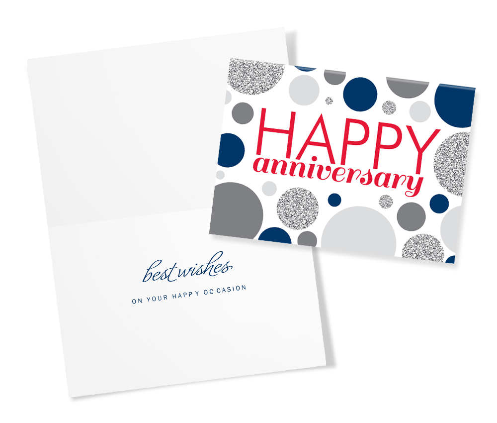 Patriotic 50 Assorted Greeting Cards For All Occasions