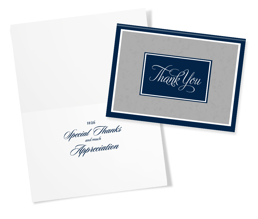 30 assorted thank you greeting cards for business professional standard thanks m4hsunfo