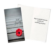 All Occasion Assortment (50)