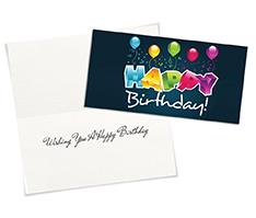 Birthday Celebration Assortment (100)