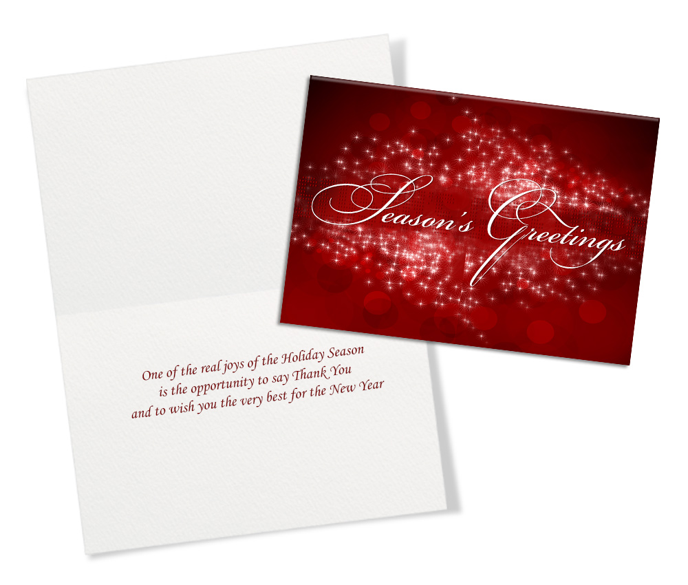 Three holidays 50 assorted christmas cards seasons greetings sensation kristyandbryce Images