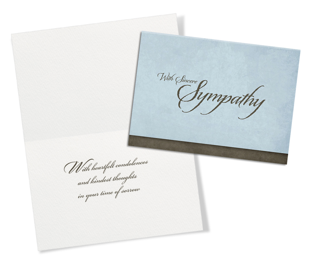Simple personal or business sympathy help wanted flyer template gentle sympathy 25 assorted sympathy greeting cards dp3331 z assorted gentle sympathy cardsaspx simple personal or business sympathy magicingreecefo Gallery