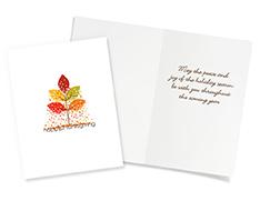 Unique Thanksgiving