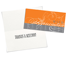 Employee Appreciation Assortment (30)