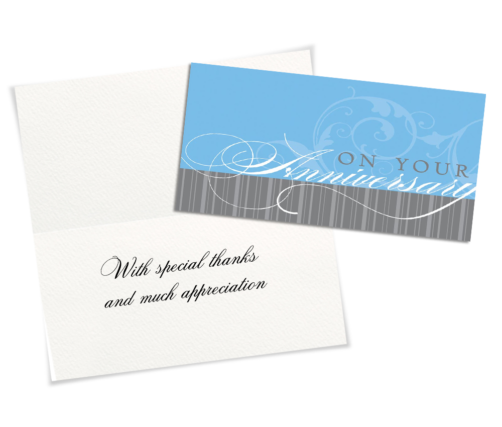 60 assorted employee appreciation greeting cards employee appreciation assortment 60 m4hsunfo