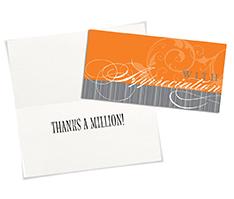 Employee Appreciation Assortment (60)