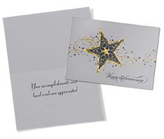 Anniversary Stars