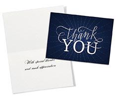 Glitzy Gratitude