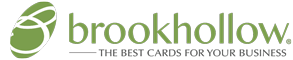 Personalized Cards by Brookhollow