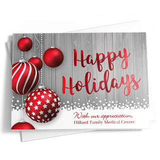 Christmas and all occasion greeting cards for home and business holiday preview m4hsunfo